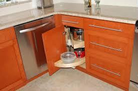 door hinges corner kitchen cabinet hinges impressive lazy susan