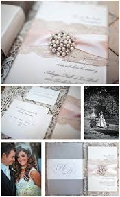 Wedding Invitations Dallas Custom Made Wedding Invitations Dallas U0027 Imaj Design