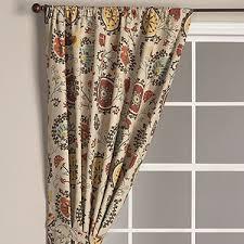Curtains World Market Outdoor Pillows U0026 World Market Stately Kitsch