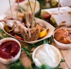 K Henm El Komplett Vegetarische Wurst Das Müssen Sie Zu Fleischersatzprodukten