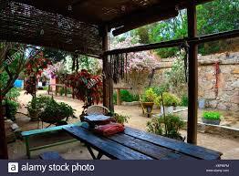 wooden veranda stock photos u0026 wooden veranda stock images alamy