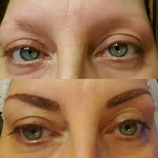 eyebrow waxing and nail salons near me j nails and spa nails crest hill il