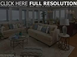 decorating new home on a budget new home decorating tips best decoration ideas for you