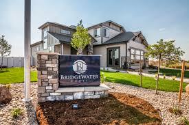 broccbuildersadmin bridgewater homes your northern colorado