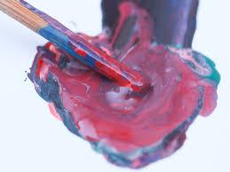 relieving grey bedroom paint schemes bedroom color schemes purple
