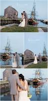 47 best north shore weddings images on pinterest hall bouquets