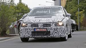 2018 vw polo confirmed for june 16 reveal