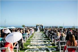 laguna wedding venues intertwined s top 5 wedding venues intertwined events