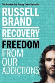 branding addicts brand board modern recovery by brand waterstones