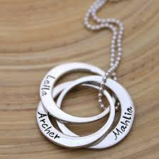 Mens Personalized Necklace Necklaceday Popular U0026 Beautiful Necklaces