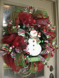 deco mesh supplies pictures of deco mesh christmas wreaths gathered most of my