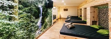design hotel bayerischer wald hotel bodenmais wellnesshotel bayerischer wald urlaub bayern