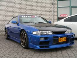 nissan car 2013 best car for drift nissan silvia exclusives cars 2013