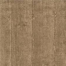 Grain Wallpaper by Wood Paneling Wallpapers Group 43