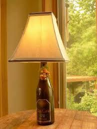 Upcycled Wine Bottles - 86 best upcycled wine bottle ideas images on pinterest crafts