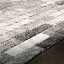 safavieh cowhide rugs 100 faux cowhide area rug fake cowhide rug ikea creative