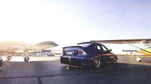 toyota altezza cars vehicles toyota altezza wallpapers