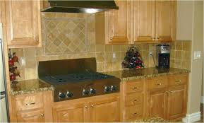 kitchen backsplash cheap backsplash backsplash designs kitchen