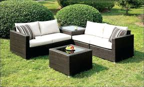 elegant kmart com outdoor furniture or seat cushions outdoor awesome