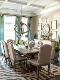 casual dining room sets casual dining room table namju info