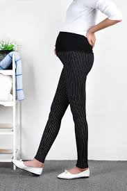 Trendy Plus Size Maternity Clothes Online Get Cheap Pregnancy Clothe Aliexpress Com Alibaba Group