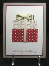 the 25 best easy christmas cards ideas on pinterest diy