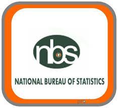 statistics bureau states computation report out soon says nigeria statistics