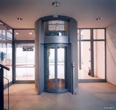 ascensore a cremagliera ascensori e piattaforme elevatrici elfer