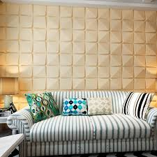 wallpaper singapore services we provide