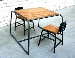 chaise de bureau style industriel chaise style industriel chaise style industriel pas cher
