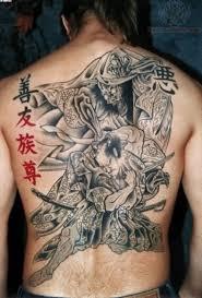 100 warrior symbol tattoo melissa tattoo design tattoo