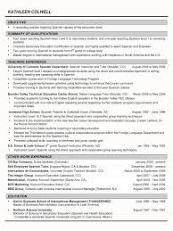 sample business administration resume exciting hadoop admin resume 8 resume hadoop pdf breakupus fresh design hadoop admin resume 6 hadoop admin resume