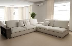 Upholstery Protection Upholstery Protection