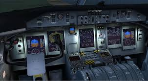 majestic software dash 8 q400 pilot edition download version