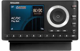 nissan altima 2015 xm radio two ways to add siriusxm satellite radio to your car