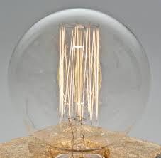 lamp design sweden lig scandinavian dining table danish