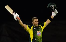 aaron finch cricket player images u0026 hd wallpapers background