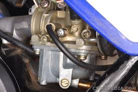 engine removal cyclepedia yamaha pw50 online manual