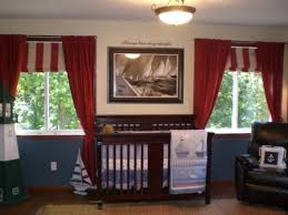 nautical theme room 37 best ocean themed baby room images on pinterest baby room
