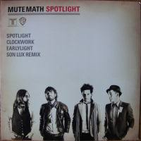 mutemath reset free mp3 download petraspective mutemath discography