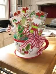cookie baskets delivery best 25 christmas cookies packaging ideas on