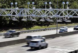 Connecticut Electronic System For Travel Authorization images Lawmakers divided over highway tolls connecticut post jpg