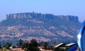 Table Rock Hike Table Rock Near Medford Or Grants Pass Oregon Pinterest