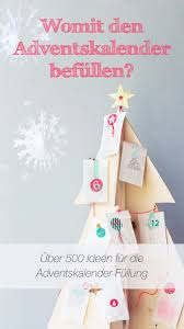 87 best adventskalender ideen images on pinterest gifts abs and