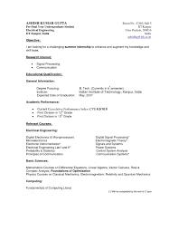 Construction Superintendent Resume Samples Curriculum Vitae Superintendent Resume Sample Trainer Resume