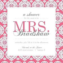 invitations for bridesmaids bridesmaids luncheon invitations bridal luncheon bridal tea bridal