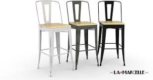 tabouret cuisine pas cher exceptionnel chaise haute bar pas cher tabouret de occasion 2
