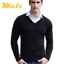 2015 casacos pullover sueter masculino shirt collar brand