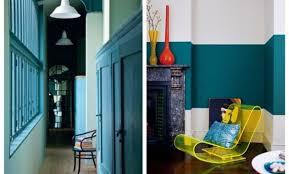 cuisine bleu ciel ok cuisine bleu peinture cuisine meuble couleur bleu grenoble