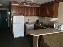 country inn u0026 suites newark de booking com